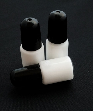 Cosmetic Grade Glue 3ml