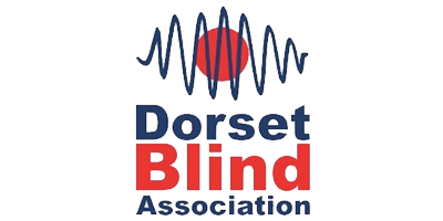Logo-Dorset Blind Association
