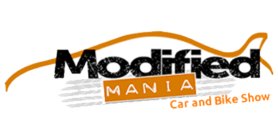 Logo-Modified Mania