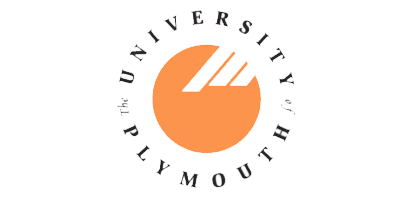 Logo-Plymouth University