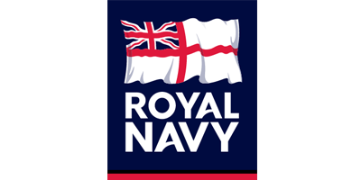 Logo-Royal Navy