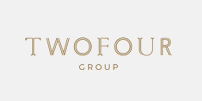 Logo-Two Four Group
