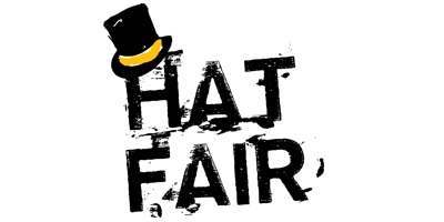 Logo-Winchester Hat Fair