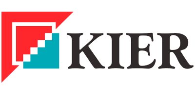 Logo-Kier Group